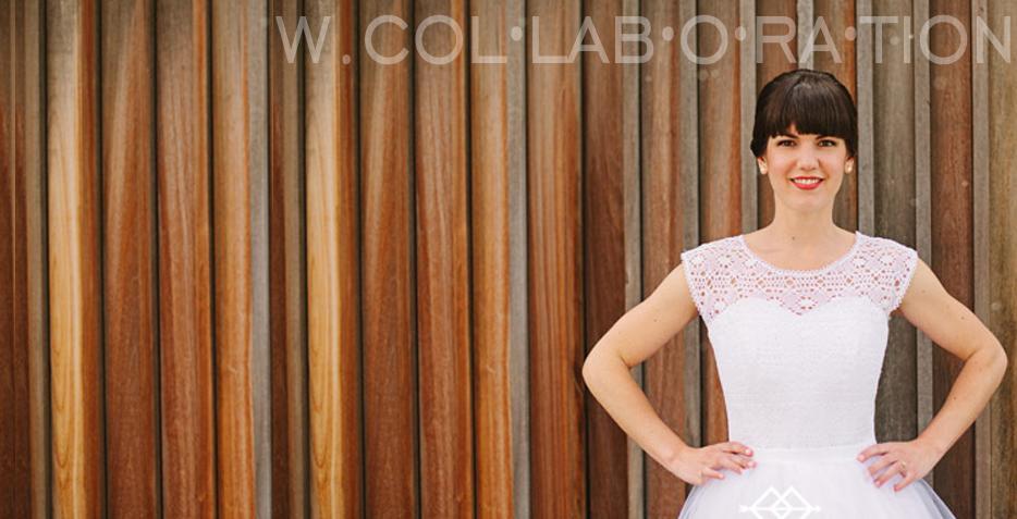 Molenvliet Wedding,Okasie Flowers, Welove Pictures, Wcollaboration, Stellenbosch weddings