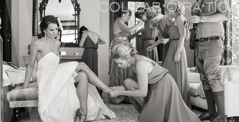 zara-zoo wedding photography, zara zoo photography, molenvliet, molenvliet weddings, the gourmet chef, okasie flowers, okasie, wcollaboration
