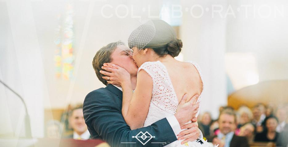 Molenvliet Wedding,Okasie Flowers, Welove Pictures, Wcollaboration, Stellenbosch weddings
