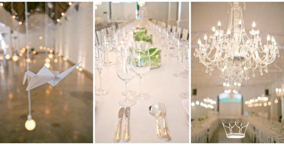 Molenvliet, W.Collaboration, Winelands Wedding, SMD Lighting, Stellenbosch, FJS Productions