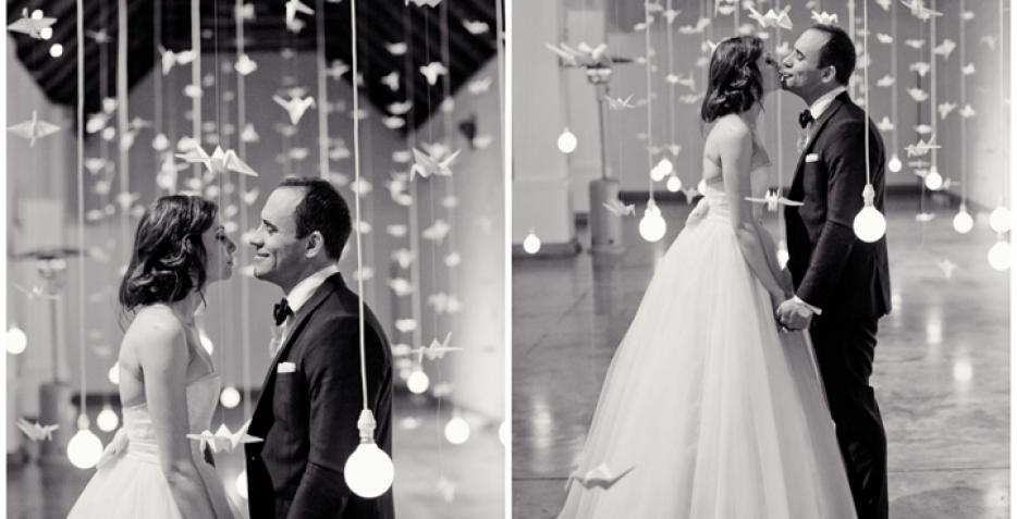 Molenvliet, W.Collaboration, Winelands Wedding, SMD Lighting, Stellenbosch, FJS Productions