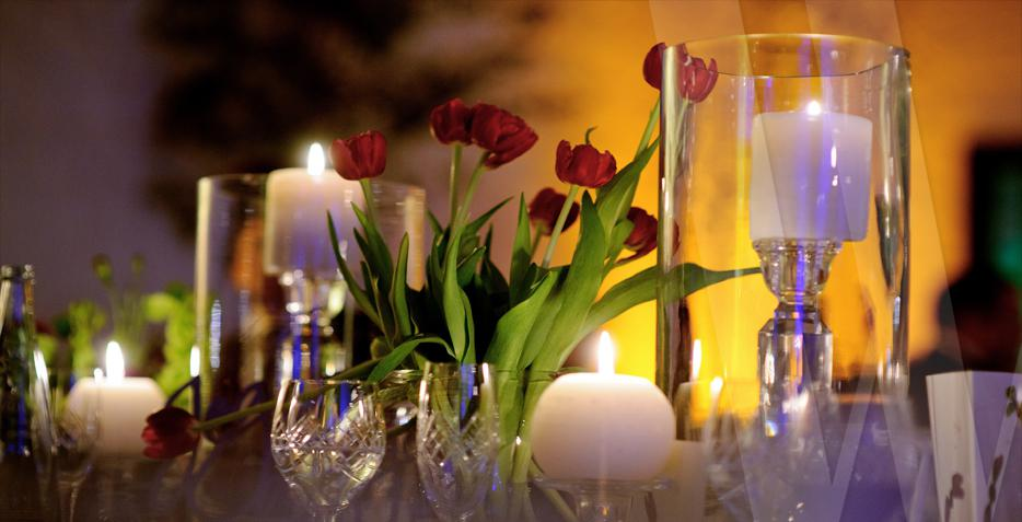 Thomas & Nicole, Molenvliet Wine & Guest Estate, W. Collaboration, Top Table, Jean-Pierre Uys, Die Gieter, Annalize, Ab Catering, Roxanne Floquet, Wine Farm, Stellenbosch, Molenvliet