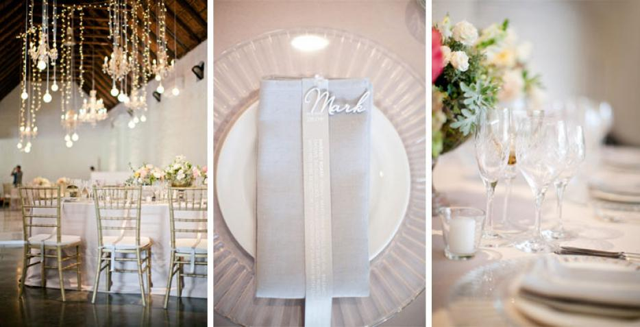 Molenvliet, W.Collaboration, Winelands Wedding, SMD Lighting, Wades Cakes, Moira West, Photography, Gourmet Chef, Stellenbosch