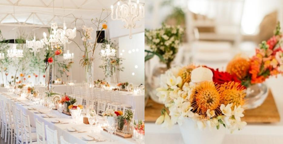 Molenvliet, Okasie, W.Collaboration, Gourmet Chef, Winelands Wedding, Stellenbosch, Wine Estate, Wades Cakes